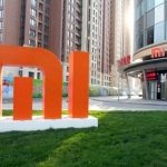 Xiaomi entered into a patent agreement with Microsoft