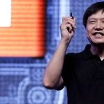 Xiaomi entered into a patent agreement with Qualcomm