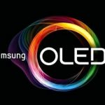 Samsung leads the OLED-display market