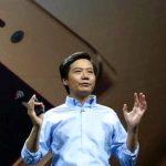 Xiaomi will focus on the offline sales