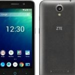 ZTE will manufacture Cyanogen-smartphone for AT & T