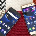 20 Tips for working with smartphones Samsung Galaxy S7 and S7 Edge