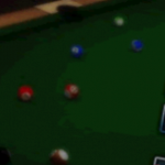 3D Pool Game – Pool on Android