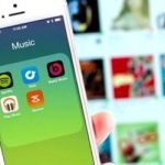 5 best apps for streaming music on Android and iOS