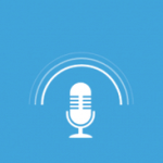 5 Applications for podcast search and playback on Android and iOS