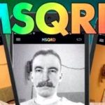 5 funny app to replace those on Android and iOS