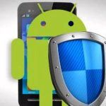 7 Ways to protect your smartphone