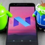 8 The main innovation of Android N