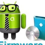 Alternative firmware Android