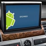 Android Auto – Google response to Apple CarPlay
