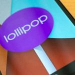 Android Lollipop: how to transfer files from your computer?