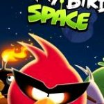 Angry Birds Space – Angry Birds Space is now on Android