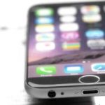 Apple iPhone 7 (6S) – probable characteristics, news and rumors