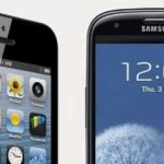 Battle Samsung Galaxy vs iPhone – a comparison which is better?