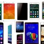 State employees and flagships: the top-10 best Chinese smartphones the first half of 2016