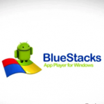 BlueStacks. How to run android apps on Windows