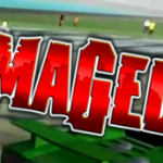 Carmageddon – race for survival for Android