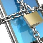 Four tips to help recover a lost phone or data