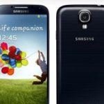 What to do if your Samsung Galaxy S4, S3 or S2 does not see the sim card?