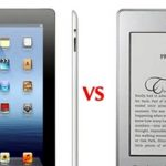 Is it better to buy an e-book or tablet?