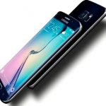 What's New? Samsung Galaxy S6 and Galaxy S6 Edge