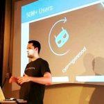 Cyanogen has 50 million users