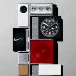 Google offers developers familiar with Project Ara