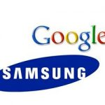 The patent agreement between Samsung and Google
