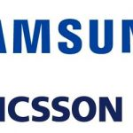 The patent agreement between Samsung and Ericsson