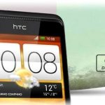 HTC Smartphones may disappear from the market in Germany