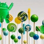 LG G3 will receive Android 5.0 Lolipop this week