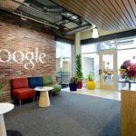 Google Financial report for the second quarter