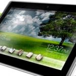 Cheap Android-tablet pushed the iPad on the market