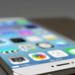 For Russian users of iPhone 6 will cost more