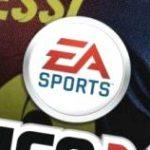 FIFA 14 – Football simulator on Android