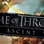 Game of Thrones Ascent – Game of Thrones on the Android
