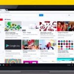 Google Stars unofficially launched
