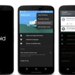 Google has released a new tool for developers of Android Auto