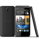 HTC Desire 300 hard reset, reset the graphic settings and key