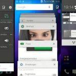 HTC Sense modification will reduce shell