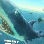 Hungry Shark – hungry shark on Android