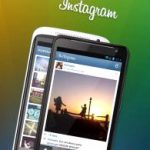 Instagram – a convenient client for the social network on Android