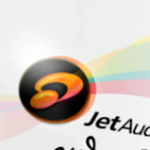 JetAudio – a great music player for Android