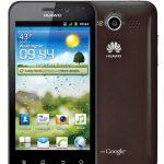 How to configure Internet Huawei Honor?