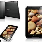 As for Lenovo smartphones and tablets to configure Internet