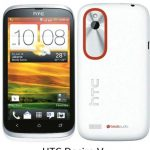 How to get root-rights to HTC Desire V