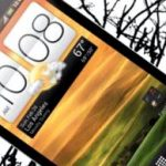 How to get root-rights to HTC One XL