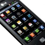 How to get root-right of LG Optimus Hub E510
