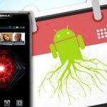 How to get root-rights to Motorola Droid RAZR Maxx