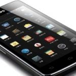 How to get Root rights to Philips Xenium W8510